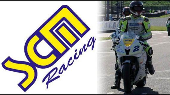 SCM-Racing-Sponsoring
